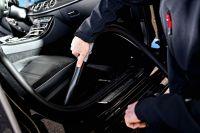 Fahrzeugpflege_Wiehl_0056_klein